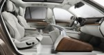 foto: Volvo_XC90_Excellence_Lounge_Console mesa 1 [1280x768].jpg